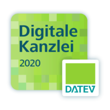 Digitale_Kanzlei_2020-220x220-1.png