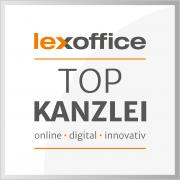 lexoffice-topkanzlei-siegel